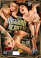 Missing Beauties - Limited Collector\'s Edition