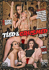 Tied & Crushed
