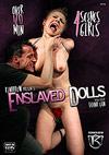 Enslaved Dolls