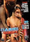 Chamber Of Cruelty
