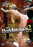 Dark Intention 2