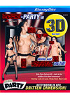 3D Fickparty Teil 5 - True Stereoscopic 3D Blu-ray Disc