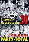 Simones Hausbesuche 30
