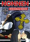 Nonnen Geheimnisse