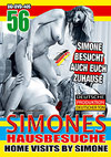 Simones Hausbesuche 56