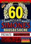 Simones Hausbesuche 60