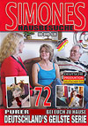Simones Hausbesuche 72