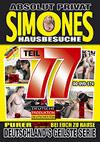 Simones Hausbesuche 77
