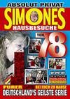 Simones Hausbesuche 78