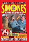 Simones Hausbesuche 79