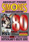Simones Hausbesuche 80