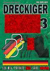 Dreckiger Sex 3