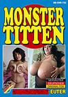 Monster-Titten