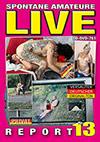 Live-Report 13