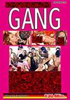 Gang-Bangs