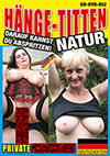 Hänge-Titten-Natur