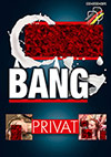 Gang-Bang Privat