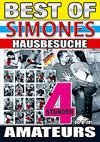 Best Of Simones Hausbesuche