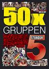 50x Gruppensex