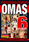 Perverse Omas - 6 Stunden
