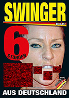 Swinger - 6 Stunden