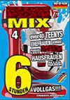 Sex-Mix 4 - 6 Stunden