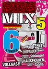 Sex-Mix 5 - 6 Stunden