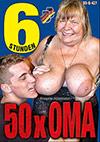 50x Oma