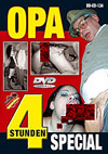 Opa Special - 4 Stunden