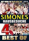 Simones Hausbesuche Best Of - 4 Stunden