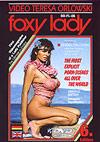 Foxy Lady 6