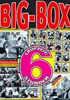 Big Box - Simones Hausbesuche - 4 DVDs