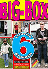 Big Box - Tut sie es? - 4 DVDs