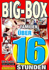 Big Box - Familien-Sex - 4 DVDs