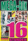Mega-Box: Haus-Mütter - 4 DVDs - 16 Stunden