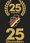 25 Jahre BB-Video - 25 Stunden - 4 Disc Set