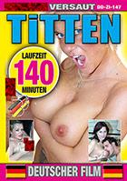 Cover von 'Titten'