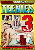Teenies