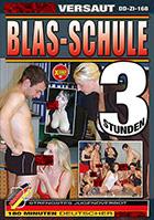 Blas-Schule