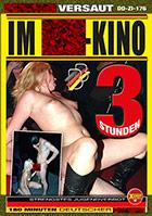 Im Sex-Kino