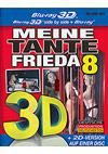 Meine Tante Frieda 8 - True Stereoscopic 3D Bluray 1080p (3D + 2D)