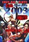 Sex-Parade 2003