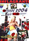 Sex-Parade 2004