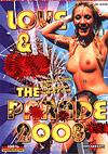 Sex-Parade 2008