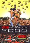 Sex-Parade 2000
