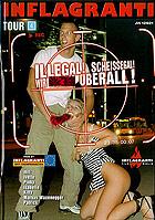 Illegal! Scheissegal! Wir ficken überall! 4