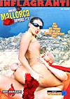 Mallorca Porno-Report 1