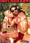 Reality-Sex: Mallorca Porno-Report 3