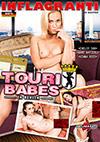 Touri Babes in Berlin