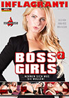 Boss Girls 2